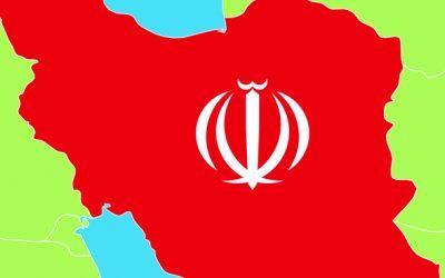 Irán: El país del chiismo, de la gente y de las joyas arquitectónicas