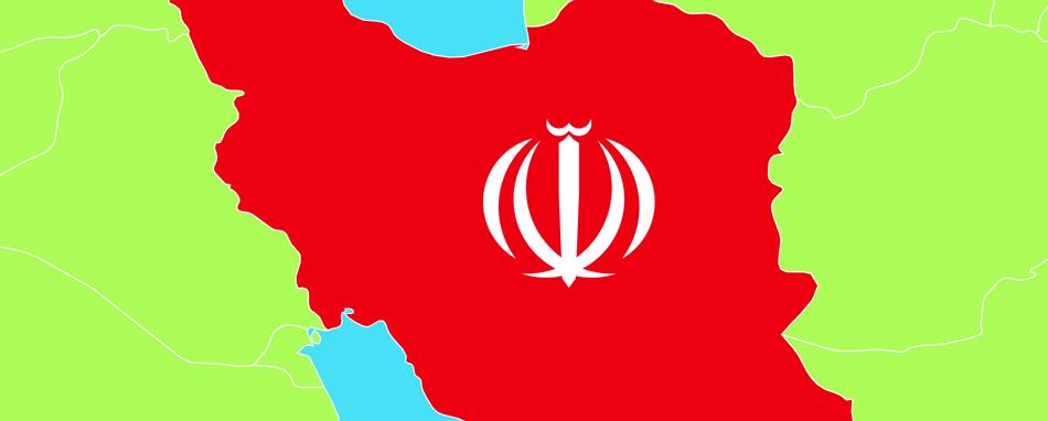 Iran: El país del xiisme, de la gent i de les joies arquitectòniques