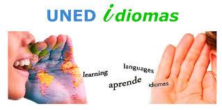 Proves orals d'idiomes del CUID