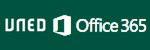 Imatge que t'envia a l'enllaç a la pàgina d'Office 365.