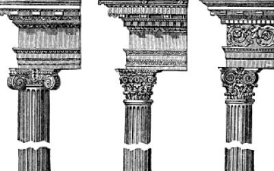 Mirart de l'antiguitat. D'Egipte a Roma