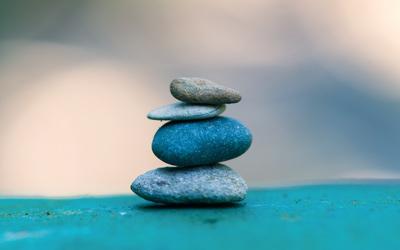 Mindfulness avançat