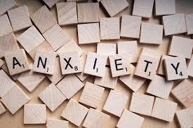 Los exámenes de Grado a la UNED: sesión informativa y estrategias para controlar la ansiedad